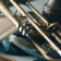 2-1_trumpetdetail